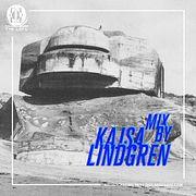 MIX By Kajsa Lindgren