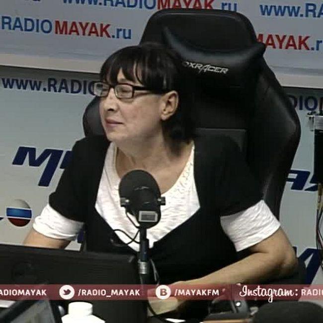 Елизавета Кузьмина-Караваева