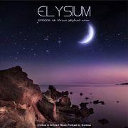 Sunless - Elysium # 048: Магия звёздной ночи