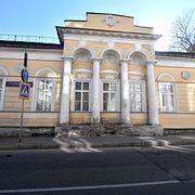 Москва таинственная: Что скрывает дом масона и декабриста Штейнгеля в Гагаринском переулке