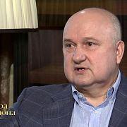 Смешко: Россия не заинтересована в приходе к власти в Украине команды профессионалов