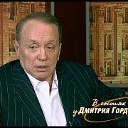 Масляков: Лидер российских коммунистов Зюганов был капитаном кавээновской команды своего вуза