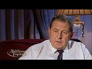 Илларионов о современной коррумпированной Украине