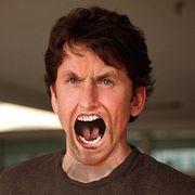 «Не занесли» #72. Итоги E3 2018, ч. 1: EA, Microsoft, Bethesda (и байки!)
