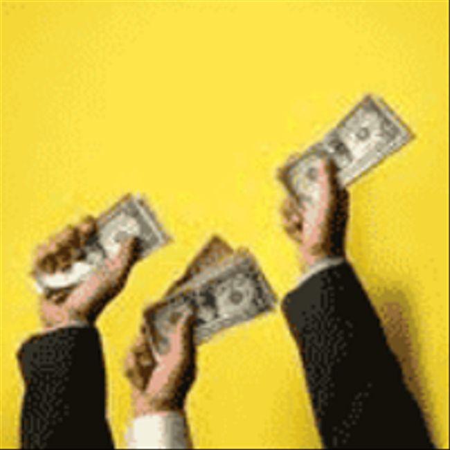 Введение в микроэкономику, Лекция 5/ Фирма на рынке совершенной конкуренции