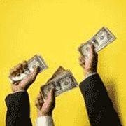 Введение в микроэкономику, Лекция 4/ Издержки в краткосрочном периоде