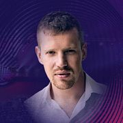 Бизнес технологии  Илья Кусакин  ТРАНСФОРМАЦИЯ 3  Университет СИНЕРГИЯ