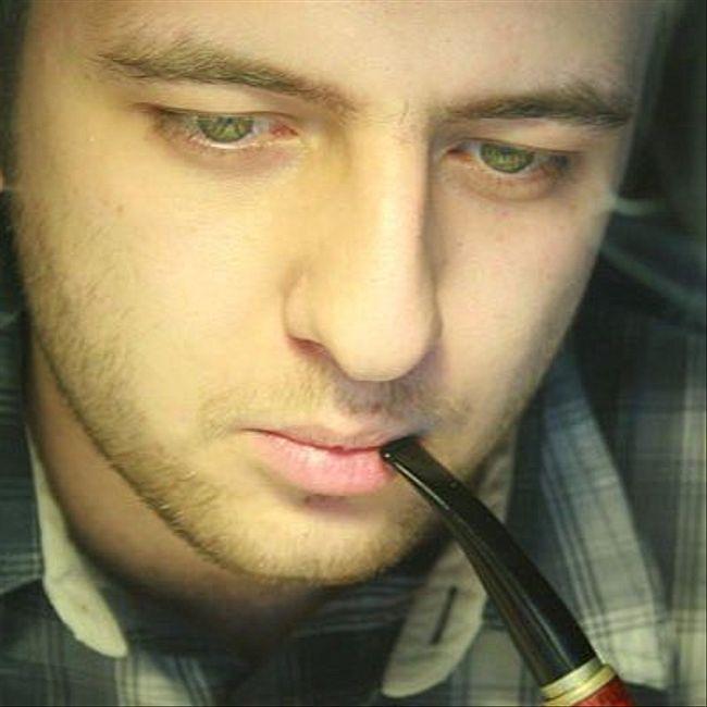 # 60 Максим Ильяхов: 4 лайфхака, чтобы писать крутые тексты