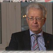Валентин Катасонов: Никакого импортозамещения не происходит