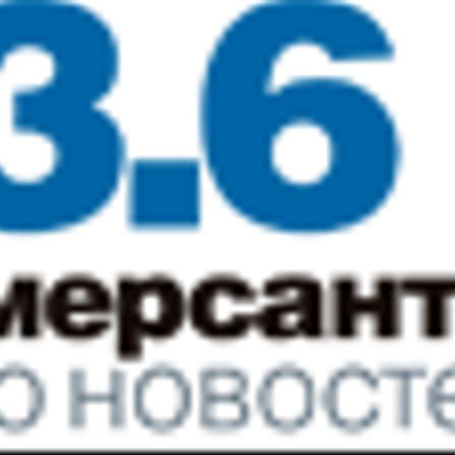 «За нереальное количество преступных ошибок не ответил никто». О положении дел в российском спорте