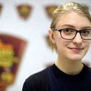 Леся Рябцева: Мне казалось, что у меня нет права отказывать «мужчине»