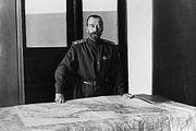 Николай II отрекся от престола и открыл дорогу в ад (2)