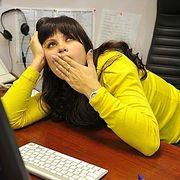 Самые уязвимые профессии: кому может грозить увольнение
