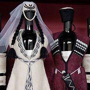 Как найти хорошее грузинское вино?
