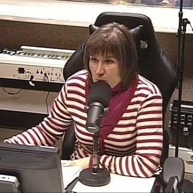 Арман Эмманюэль дю Плесси, герцог де Ришельё или «наш Дюк» — Кафедра