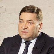 №41. Александр Идрисов (Strategy Partners Group). 300 тысяч долларов выручки на сотрудника