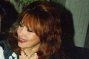 """Ксения Георгиади """"До сих пор храню 20 копеек, подаренных ребенком на концерте в Хабаровске"""""""