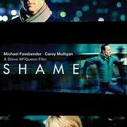 Shame / Стыд (2011)
