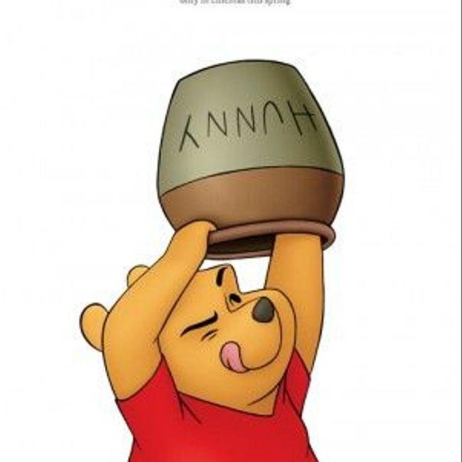 Winnie The Pooh / Медвежонок Винни И Его Друзья (2011)