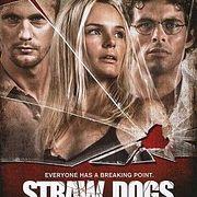 Straw Dogs / Соломенные Псы (2011)