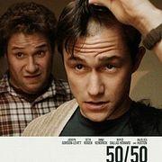 50/50 / Жизнь Прекрасна (2011)