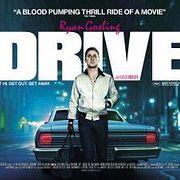 Drive / Драйв (2011)