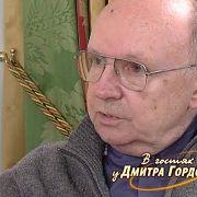 Мягков: Раньше без Ленинграда просто не мог. А сегодня в Санкт-Петербург меня уже не тянет
