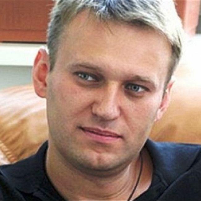 Алексей Навальный: Путин боится моего участия в выборах и постарается мне помешать