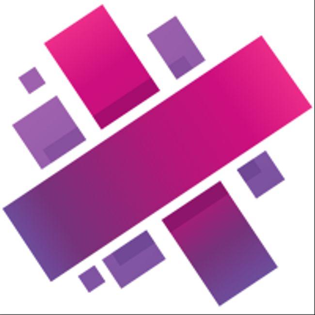 29 выпуск 04 сезона. Spark Release 2.0.0, Flynn 1.0, ROM 2.0.0, Aurelia 1.0, Ember.js 2.7 and 2.8 Beta, Puma-dev, iziModal и прочее