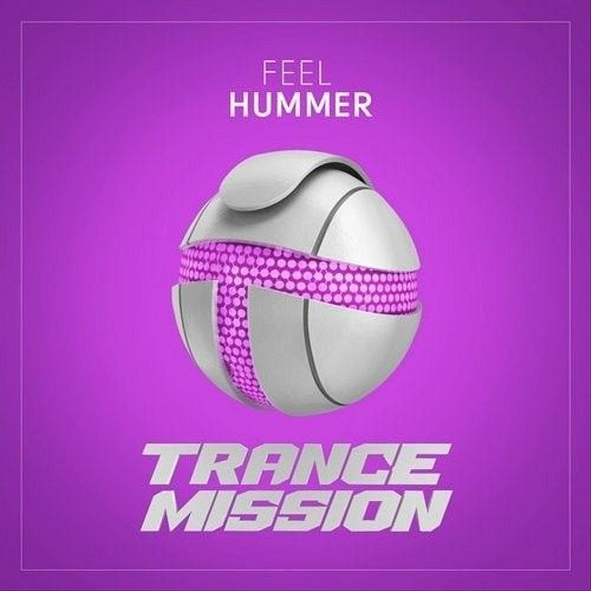 FEEL - Hummer (Extended Mix) [TRANCEMISSION]