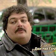 """Быков: Знает ли Путин о моих сатирических произведениях о нем? """"До того ль, голубчик, было?"""""""