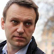 Алексей Навальный об итогах забастовки выборов