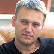Алексей Навальный: Почему мы снова выходим на улицы? Глазами Путина