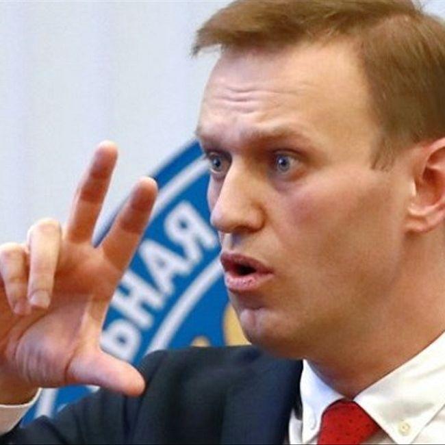 Навальный доволен итогами забастовки выборов, Явлинский сказал, что она провалилась