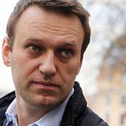 Навальный: Собчак согласилась участвовать в выборах за большие деньги