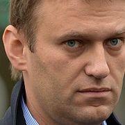 Алексей Навальный: мои интернет ресурсы закрывают! Война Навального и олигарха Дерипаски