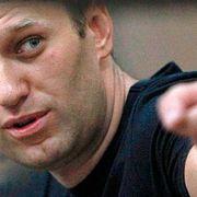 Навальный, по-прежнему, призывает бойкотировать выборы и объясняет почему