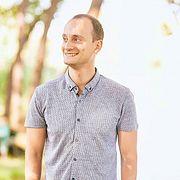 #135 Михаил Саидов. Рецепт продающего вебинара на 50 000 $ дохода и 20% конверсий