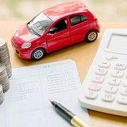 Брать или не брать авто в кредит?