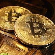 Биткоины и криптовалюты. Критический анализ.