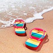 Как тратить деньги в отпуске?