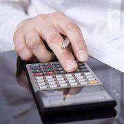 Как закрыть в 2 раза быстрее ипотеку, потребительский кредит, автокредит и другие?