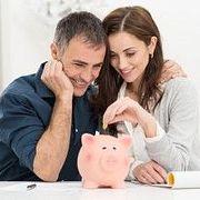 Что нас ждёт в 2019-ом году? Часть 2. Семейный бюджет и финансовый план в кризис.