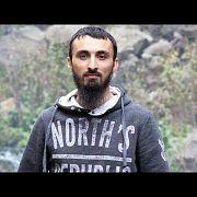 Тумсо: презираю память Кадырова. Это не оскорбление, это моё мнение