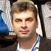 Дмитрий Тамарин оперсональной консультации