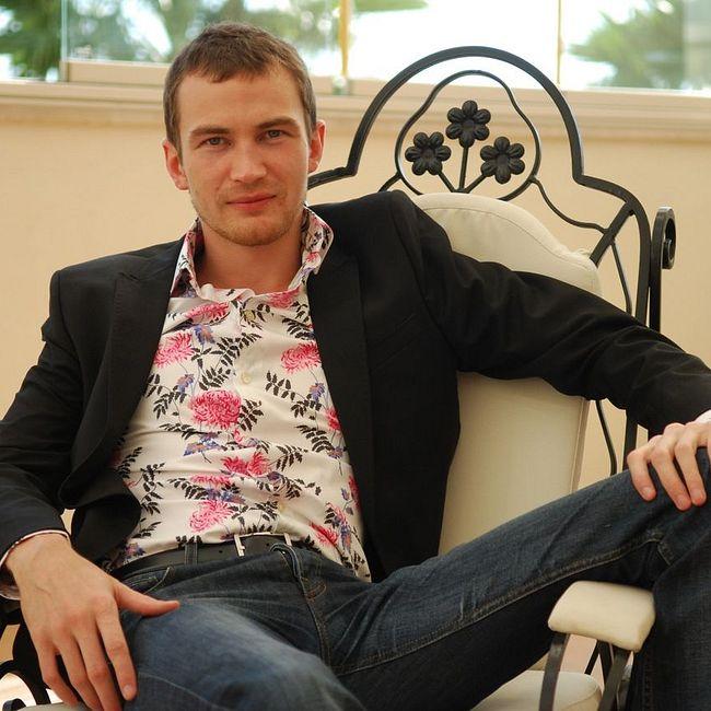 FM2012— выступление Антона Ельницкого