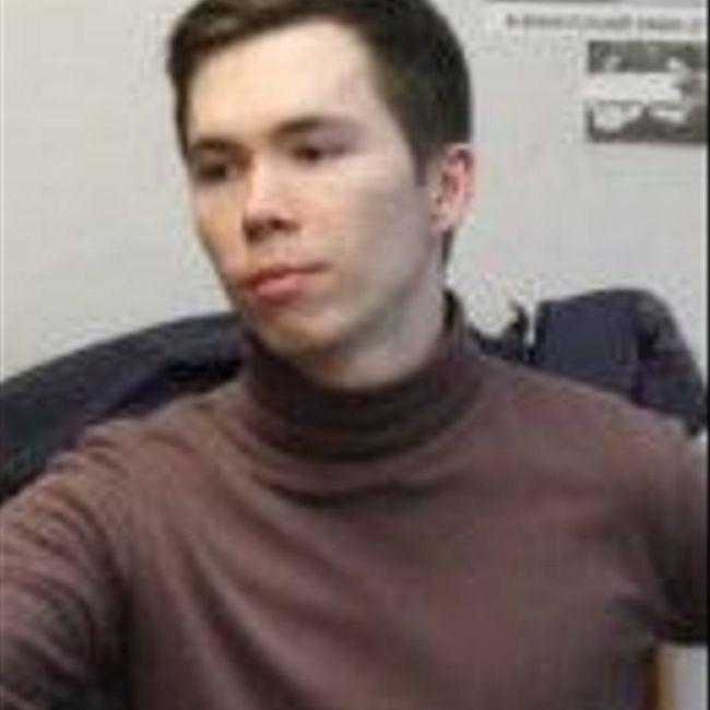 Отзыв Дмитрия наперсональную консультацию
