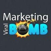 """ViralMarketingBomb: Урок1 """"Что нужно, чтобы начать?"""""""