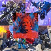 Kitchen Critics | Мнение да Спойлеры: Transformers: Devastation & Багровый Пик