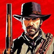 «Не занесли» 81. Red Dead Redemption 2, «Сабрина» и жуткие истории